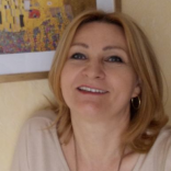 Elżbieta Polak