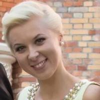 Justyny Martyniuk