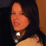 Izabela Król-Binder