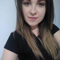Klaudia Danielkiewicz